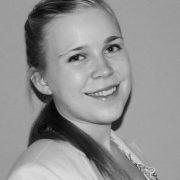 Mareike Hinrichs
