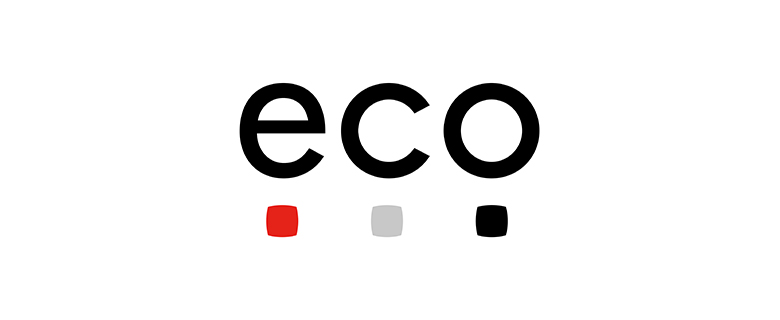 eco | Partner tec.tours