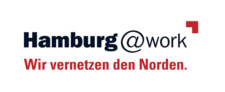 Hamburg@Work | Partner tec.tours