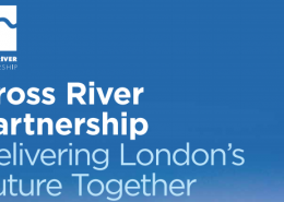 tec.tours | Cross River Partnership