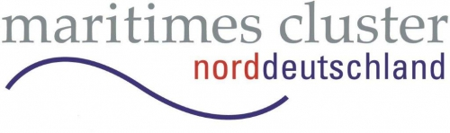 tec.tours Learning Journey | maritimes cluster norddeutschland