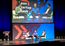"""tec.tours Learning Journey 